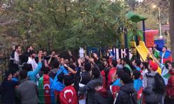 https://www.sportinfo.az/idman_xeberleri/azarkes/70091.html