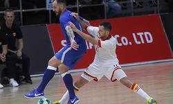 https://www.sportinfo.az/idman_xeberleri/multimedia/70067.html