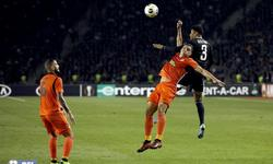 https://www.sportinfo.az/idman_xeberleri/europa_league/70069.html