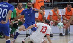 https://www.sportinfo.az/idman_xeberleri/futzal/70086.html