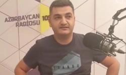 https://www.sportinfo.az/idman_xeberleri/qadin_futbolu/70104.html