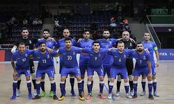 https://www.sportinfo.az/idman_xeberleri/futzal/70119.html