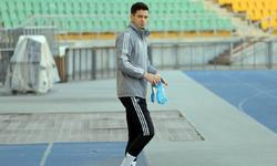 https://www.sportinfo.az/idman_xeberleri/multimedia/70155.html