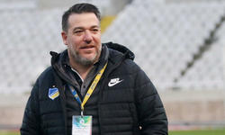 https://www.sportinfo.az/idman_xeberleri/europa_league/70132.html