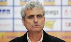 https://www.sportinfo.az/idman_xeberleri/europa_league/70123.html