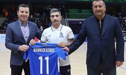 https://www.sportinfo.az/idman_xeberleri/futzal/70182.html