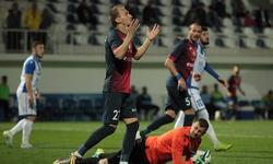 https://www.sportinfo.az/idman_xeberleri/sabah/70185.html