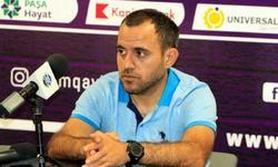 https://www.sportinfo.az/idman_xeberleri/sumqayit/70230.html