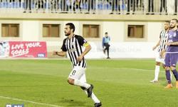 https://www.sportinfo.az/idman_xeberleri/neftci/98805.html