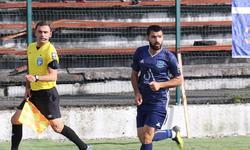 https://www.sportinfo.az/idman_xeberleri/azerbaycan_futbolu/85225.html