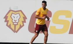 https://www.sportinfo.az/idman_xeberleri/dunya_futbolu/120356.html