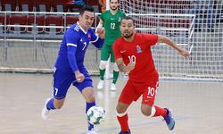 https://www.sportinfo.az/idman_xeberleri/futzal/70187.html