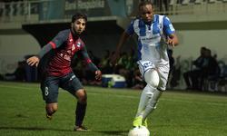 https://www.sportinfo.az/idman_xeberleri/musahibe/70263.html