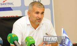 https://www.sportinfo.az/idman_xeberleri/zire/70290.html