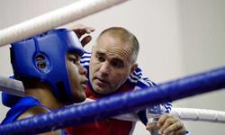 https://www.sportinfo.az/idman_xeberleri/boks/70296.html