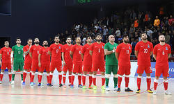 https://www.sportinfo.az/idman_xeberleri/futzal/70257.html
