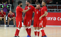 https://www.sportinfo.az/idman_xeberleri/futzal/70265.html