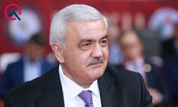https://www.sportinfo.az/idman_xeberleri/kose/70272.html