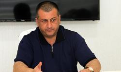 https://www.sportinfo.az/idman_xeberleri/futzal/70346.html