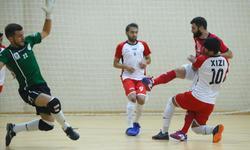 https://www.sportinfo.az/idman_xeberleri/futzal/70532.html