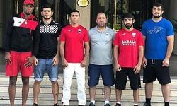 https://www.sportinfo.az/idman_xeberleri/boks/70515.html