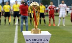 https://www.sportinfo.az/idman_xeberleri/azerbaycan_futbolu/85495.html