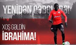 https://www.sportinfo.az/idman_xeberleri/qebele/70488.html