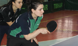 https://www.sportinfo.az/idman_xeberleri/tennis/70486.html