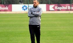 https://www.sportinfo.az/idman_xeberleri/sumqayit/70601.html