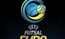 https://www.sportinfo.az/idman_xeberleri/futzal/70569.html