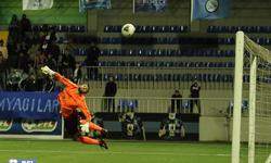 https://www.sportinfo.az/idman_xeberleri/sumqayit/70554.html