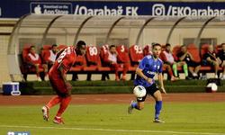 https://www.sportinfo.az/idman_xeberleri/azerbaycan_futbolu/85496.html