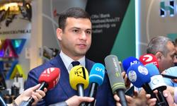 https://www.sportinfo.az/idman_xeberleri/zire/70589.html
