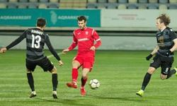 https://www.sportinfo.az/idman_xeberleri/azerbaycan_futbolu/95265.html