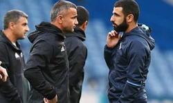 https://www.sportinfo.az/idman_xeberleri/azerbaycan_futbolu/85442.html