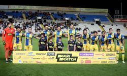https://www.sportinfo.az/idman_xeberleri/europa_league/70706.html