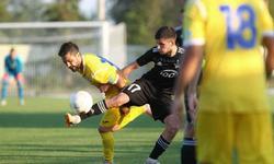 https://www.sportinfo.az/idman_xeberleri/bizimkiler/116363.html