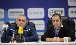 https://www.sportinfo.az/idman_xeberleri/sabah/70729.html