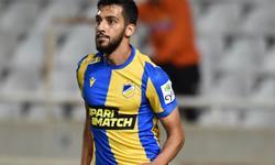 https://www.sportinfo.az/idman_xeberleri/europa_league/70705.html