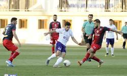 https://www.sportinfo.az/idman_xeberleri/azerbaycan_futbolu/90240.html