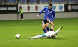 https://www.sportinfo.az/idman_xeberleri/qarabag/103993.html