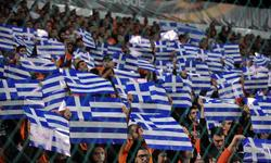 https://www.sportinfo.az/idman_xeberleri/europa_league/70802.html