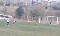 https://www.sportinfo.az/idman_xeberleri/dunya_futbolu/70818.html