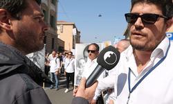 https://www.sportinfo.az/idman_xeberleri/italiya/70877.html