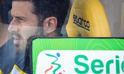 https://www.sportinfo.az/idman_xeberleri/italiya/70825.html