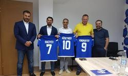 https://www.sportinfo.az/idman_xeberleri/sabah/70863.html