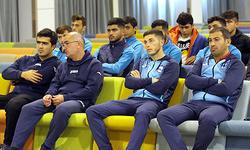 https://www.sportinfo.az/idman_xeberleri/zire/70854.html