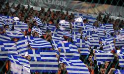https://www.sportinfo.az/idman_xeberleri/europa_league/70938.html