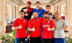 https://www.sportinfo.az/idman_xeberleri/qebele/70898.html