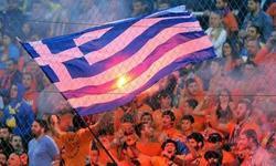 https://www.sportinfo.az/idman_xeberleri/europa_league/70910.html